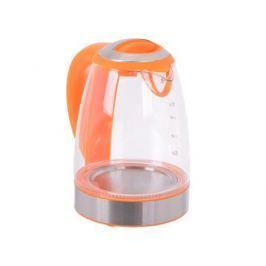 Чайник электрический Endever KR-317G