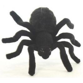 Тарантул черный, 19 см 4729