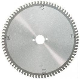 Пильный диск Metabo315x2.8/2.0х30мм Z=96FZ/TR 5neg 628092000