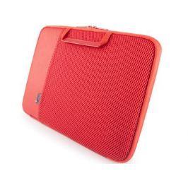 Сумка Cozistyle ARIA Smart Sleeve MacBook 13