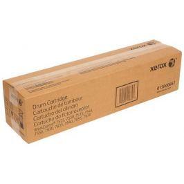 Фотобарабан Xerox 013R00662 для WC7525/7530/7535/7545/7556. Черный. 125 000 страниц.