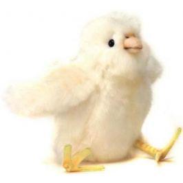 Мягкая игрушка Hansa Цыпленок, 13 см 4811