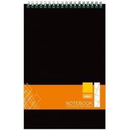 Блокнот Index IN0101-A640 A6 40 листов IN0101-A640