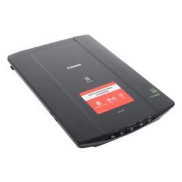 Сканер Canon LIDE 220 (4800x4800dpi, 48bit, USB, A4)