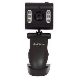 Интернет Камера A4Tech PK-333E, USB 2.0, ночное видение,