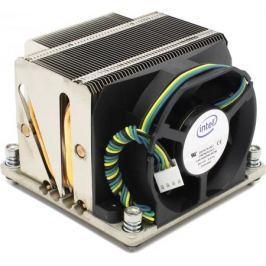 Радиатор Intel Original BXSTS200C