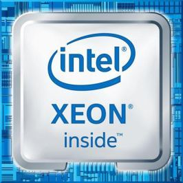 Процессор Lenovo Intel Xeon E5-2620v4 20Mb 00YE895