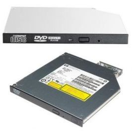 Оптический привод HP Optical Disk Drive Enablement Kit для DL180 725582-B21
