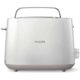 Тостер Philips HD2581/00