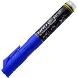 Маркер для доски Index IMWR101/BU 3 мм синий сменные чернила IMWR101/BU