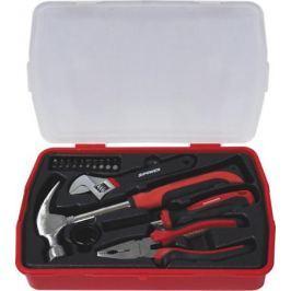 Набор инструментов ZIPOWER PM 5150 25шт