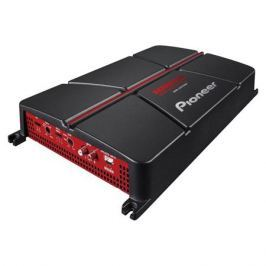 Усилитель звука Pioneer GM-A5702 2-канальный