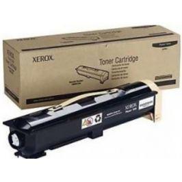 Картридж Xerox 106R03396 для VersaLink B7025/7030/7035 черный 31000стр для Xerox VersaLink B7025/7030/7035