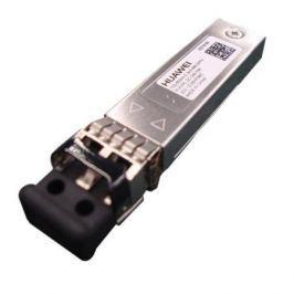 Трансивер Huawei SFP-10G-USR 02310MNW