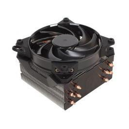 Кулер для процессора Cooler Master MasterAir Pro 4 (MAY-T4PN-220PK-R1) 2011-v3/2011/1366/1156/1155/1151/1150/775/AM4/AM3+/AM3/AM2+/AM2/FM2+/FM2/FM1 fan 12 cm, 650-20