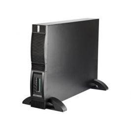 ИБП Powercom VRT-2000XL Vanguard RM 2000VA/1800W 2U RS232 USB 8xIEC320