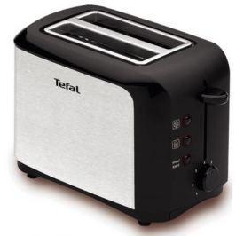 Тостер Tefal TT356131 белый