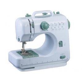 Швейная машина VES 505 белый