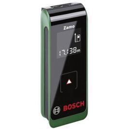 Лазерный дальномер Bosch PLR 20 Zamo II