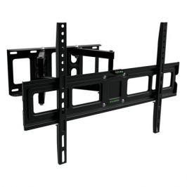 Кронштейн Tuarex OLIMP-606 black, настенный для TV 26
