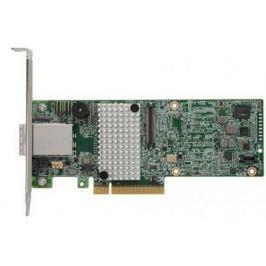 Контроллер Intel RS3SC008 928223