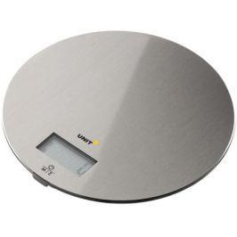 Весы Кухонные электронные UNIT UBS-2150