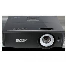 Проектор Acer P6200 1024x768 5000 люмен 20000:1 черный MR.JMF11.001