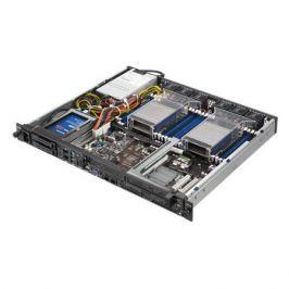 RS400-E8-PS2-F/WOD/CEE/EN