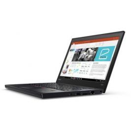 Ноутбук Lenovo ThinkPad X270 (20HN005WRT) Core i5-7200U(2.5)/8Gb/1TB/12.5
