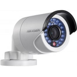 Камера IP Hikvision DS-2CD2022WD-I CMOS 1/2.8