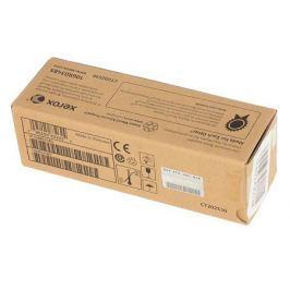 Картридж Xerox 106R03485 голубой (cyan) 2400 стр. для Xerox P6510/WC6515