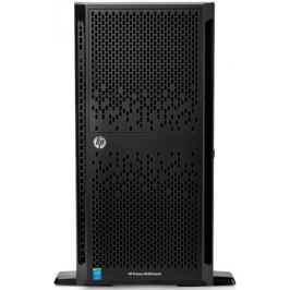 Сервер HP ProLiant ML350 835264-421
