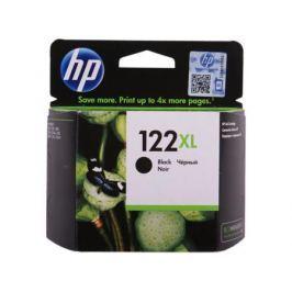 Картридж HP CH563HE (№122XL) черный DJ 2050 повышенной емкости, 480стр