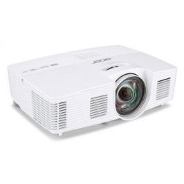 Проектор Acer H6517ST DLP 1920x1080 3000Lm 10000:1 VGA 2хHDMI USB MR.JLA11.001