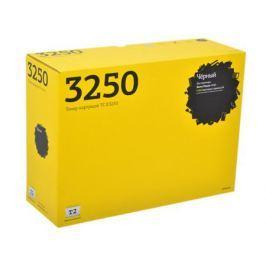 Картридж T2 TC-X3250 (с чипом)