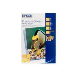 Epson A3 (041315)