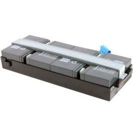 Аккумулятор APC RBC31 Replacement Battery Cartridges