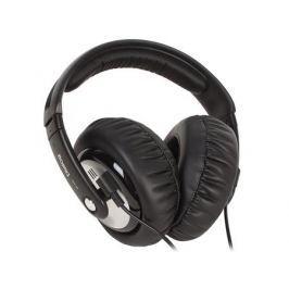 Наушники Dialog Aria HP-A75 Black