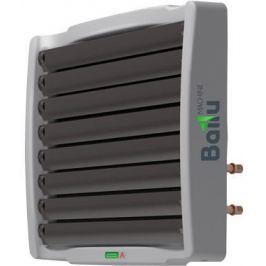 Тепловентилятор BALLU BHP-W2-90 серый