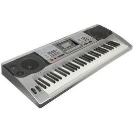 Синтезатор TESLER KB-6190