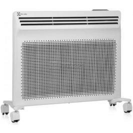Конвектор Electrolux Air Heat 2 EIH/AG2-1000 E 1000 Вт белый
