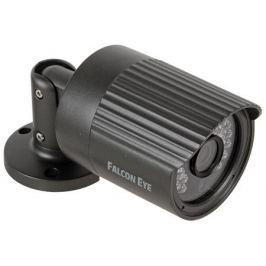 IP-камера Falcon Eye FE-IPC-BL100P 1,3 мегапиксельная уличная, H.264, протокол ONVIF, разрешение 1.3 Mega HD, матрица 1/4