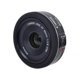 Объектив Canon EF40 F2.8L STM [6310B005]