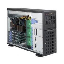 CSE-745TQ-R1200B