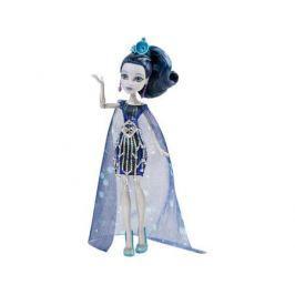 Кукла Monster High Boo York Elle Eedee 26 см 08994