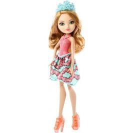 Кукла Monster High Ashlynn Ella 25 см DLB37