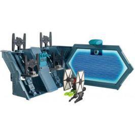 Игровой набор Hot Wheels Star Wars Tie Fighter CGN33/CMT37