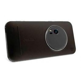 Чехол Asus для Asus ZenFone ZX551ML Leather Case черный 90AC0100-BBC001
