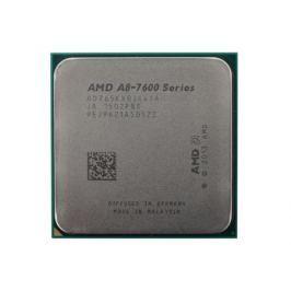 Процессор AMD A8 7650-K OEM Socket FM2+ (AD765KXBI44JA)