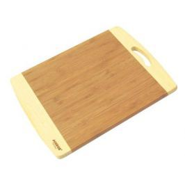Доска разделочная Bekker BK-9712 35х25х1.8 бамбук